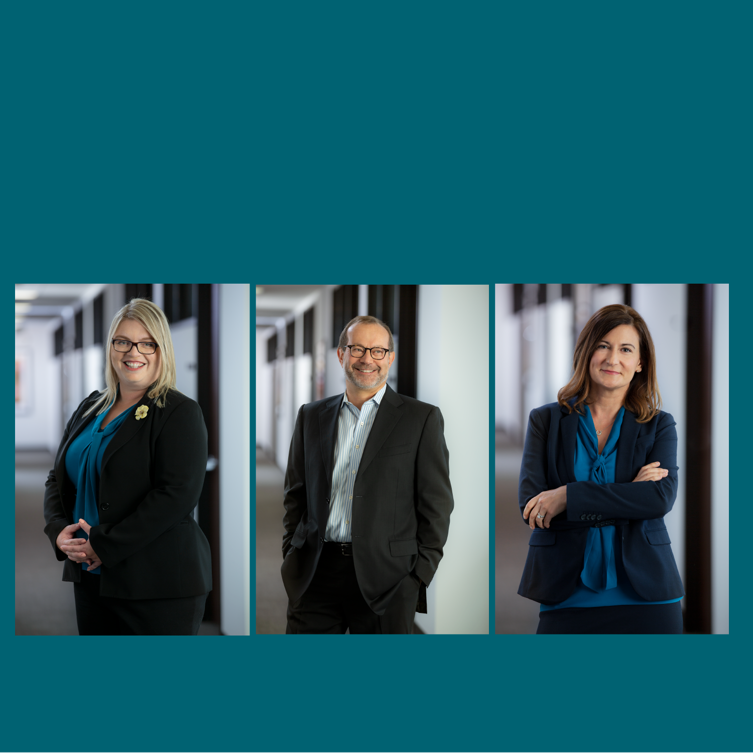 Miller Kaplan Arase Announces Three New Partner Promotions for 2015
