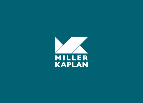 Miller Kaplan Acquires Information Security Company, Citadel