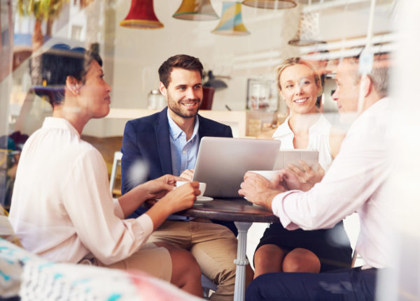 2 Benefits-Related Tax Credits for Small Businesses