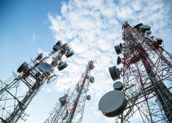 LPTV Operators Face Uncertainty After March 29 Spectrum Auction
