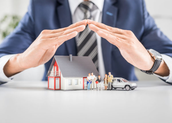 The Importance of Proper Insurance Coverage