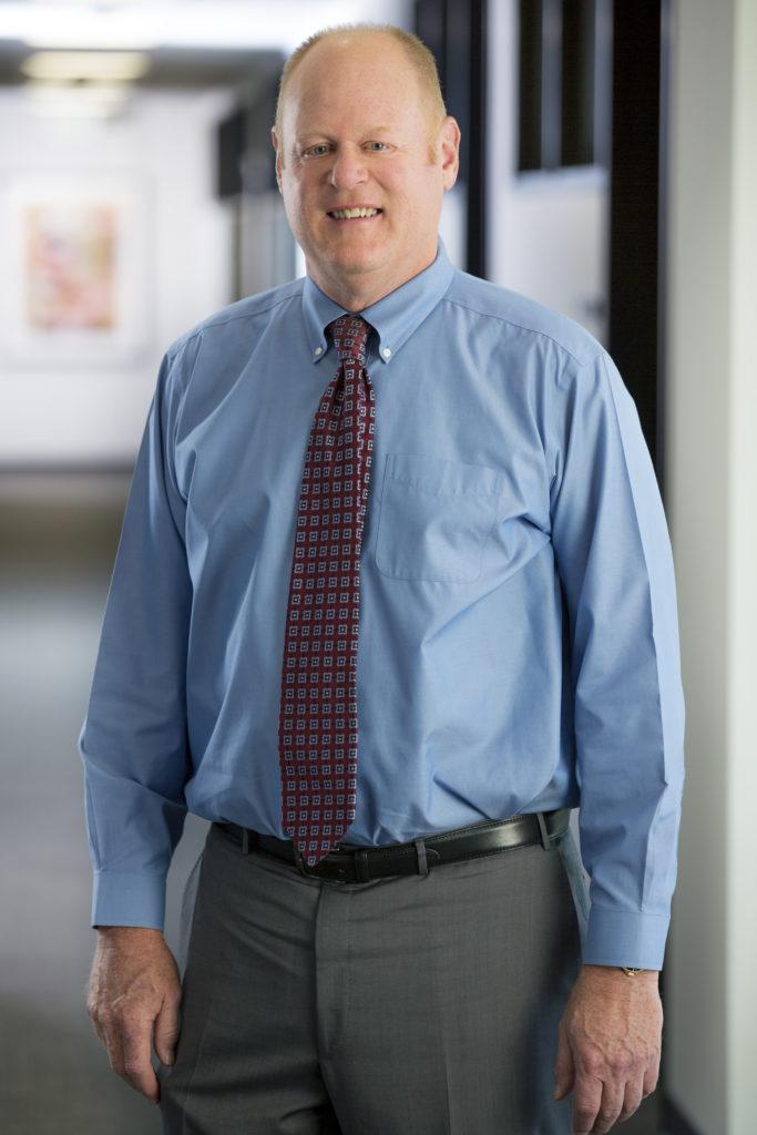 Doug Waite