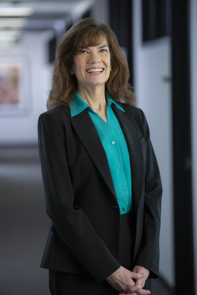 Jenny Bolsky