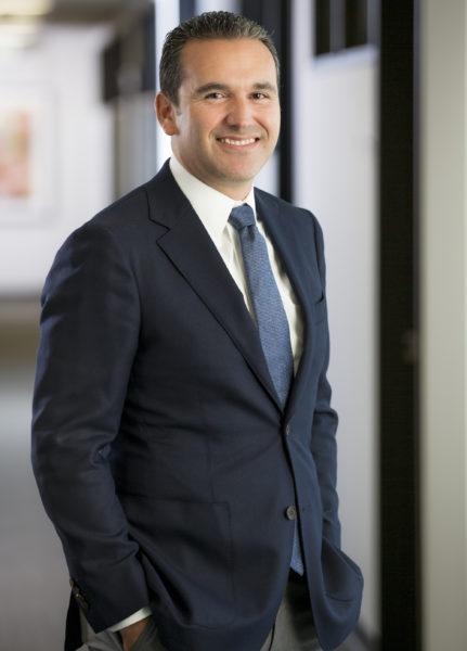 Nicholas Sanchez