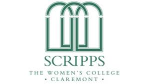 Scripps College, Claremont Bachelor of Arts, History