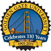 Golden Gate University, San Francisco LL.M. Taxation