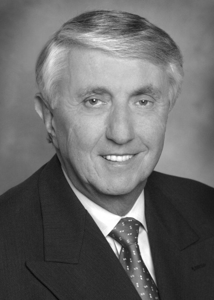 1997 Charles Schnaid