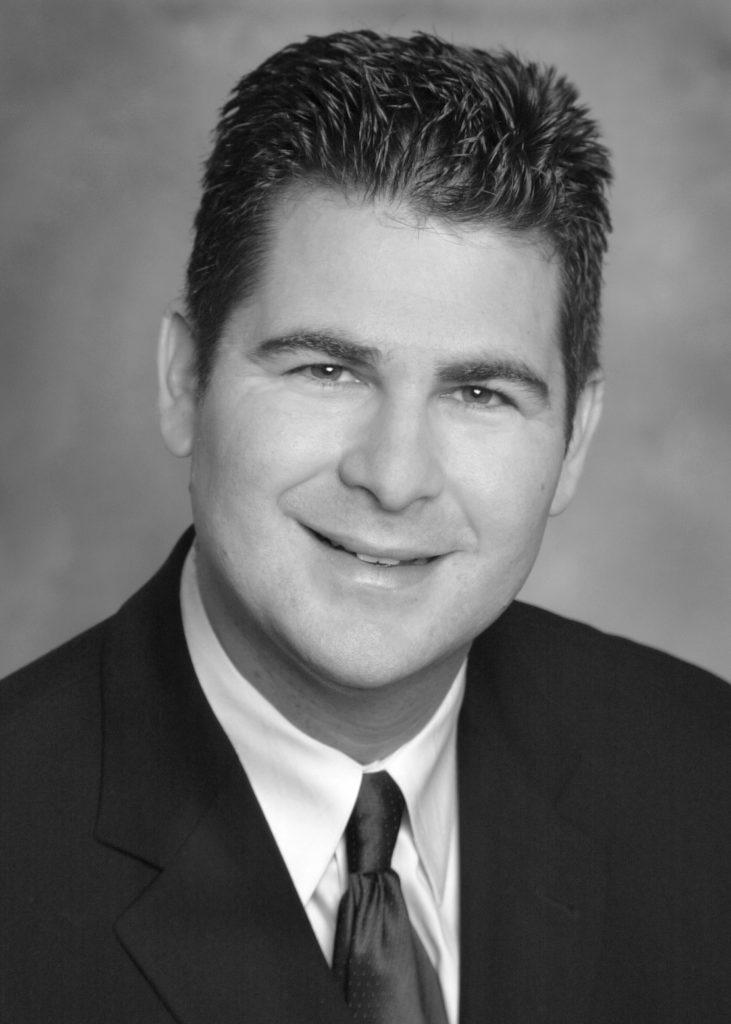 2002 Michael Kaplan