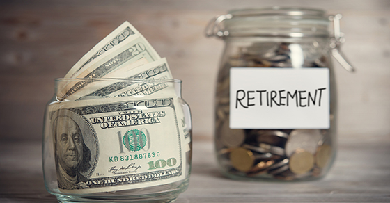401(k) Retirement Plan Contribution Limit Increases for 2018