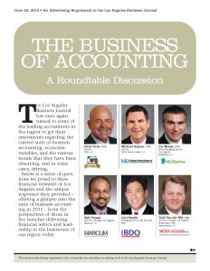 BusinessofAccounting_20150622