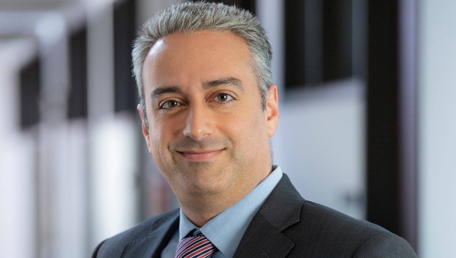 Miller Kaplan Names New Partner