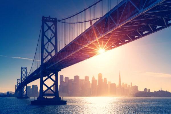 Two Embarcadero Center, Suite 2280 San Francisco, CA 94111