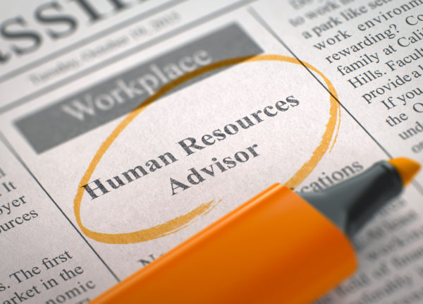 4 Common Mistakes When Outsourcing HR Functions