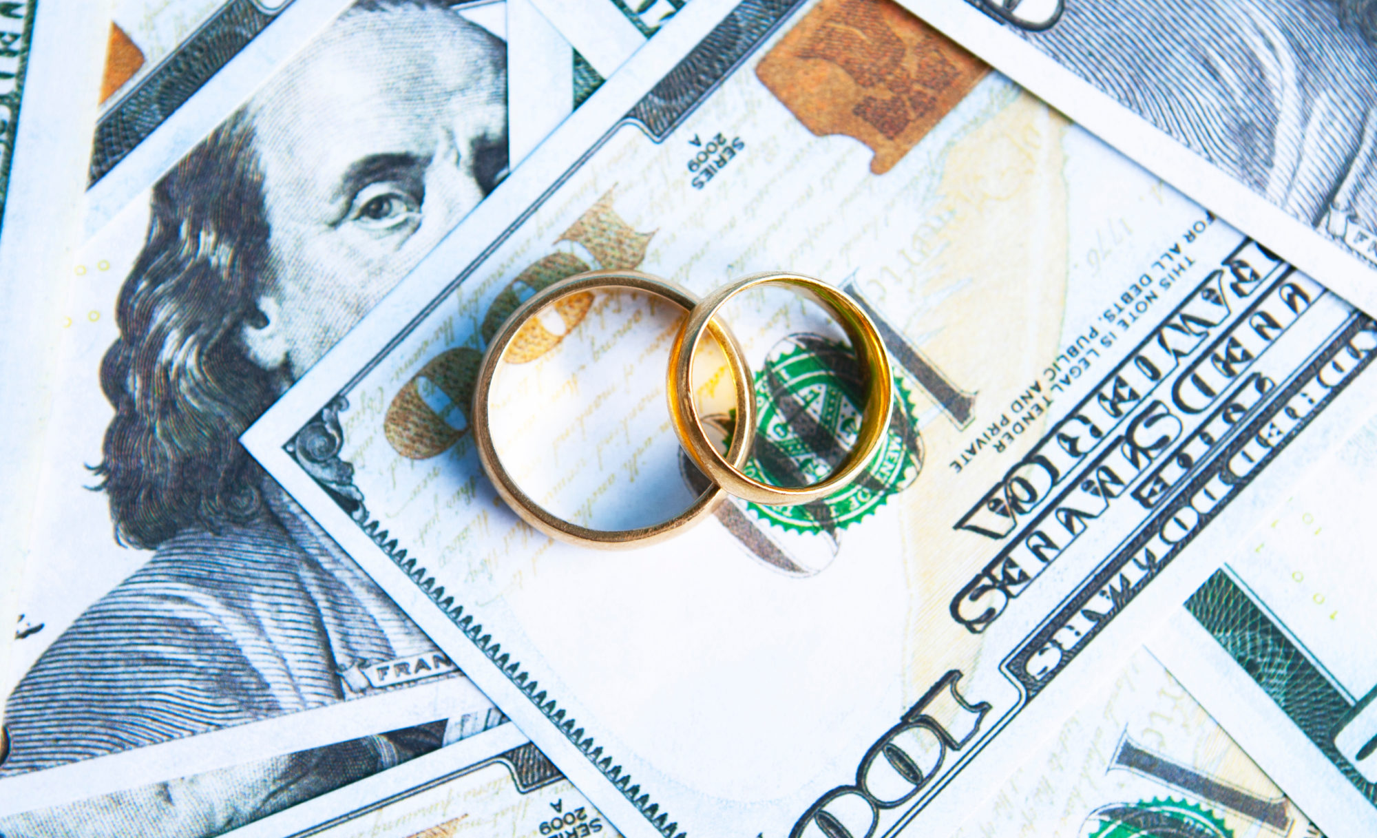 """Innocent Spouses"" May Get Relief from Tax Liability"