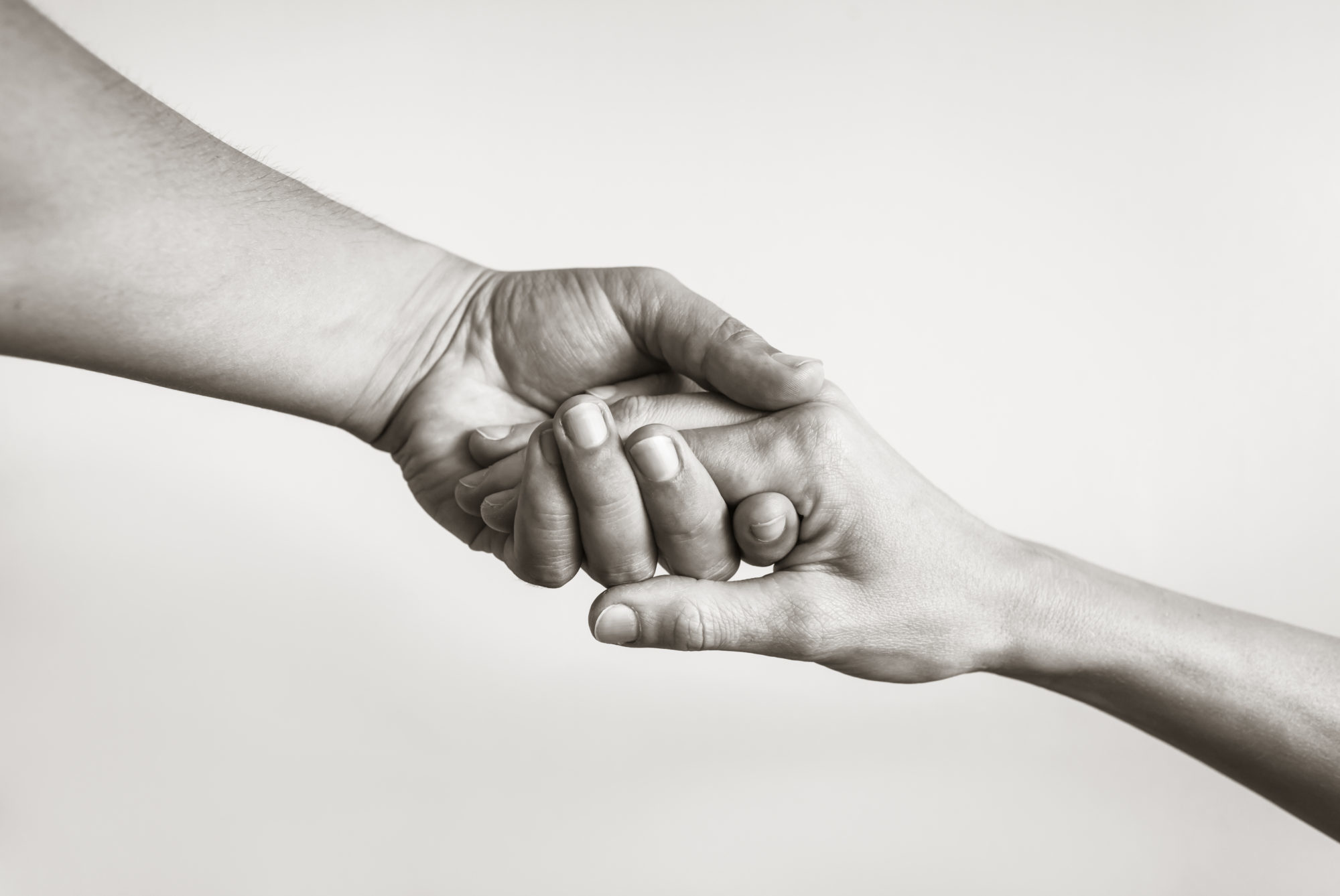 Leave a Philanthropic Legacy With a Charitable Remainder Trust