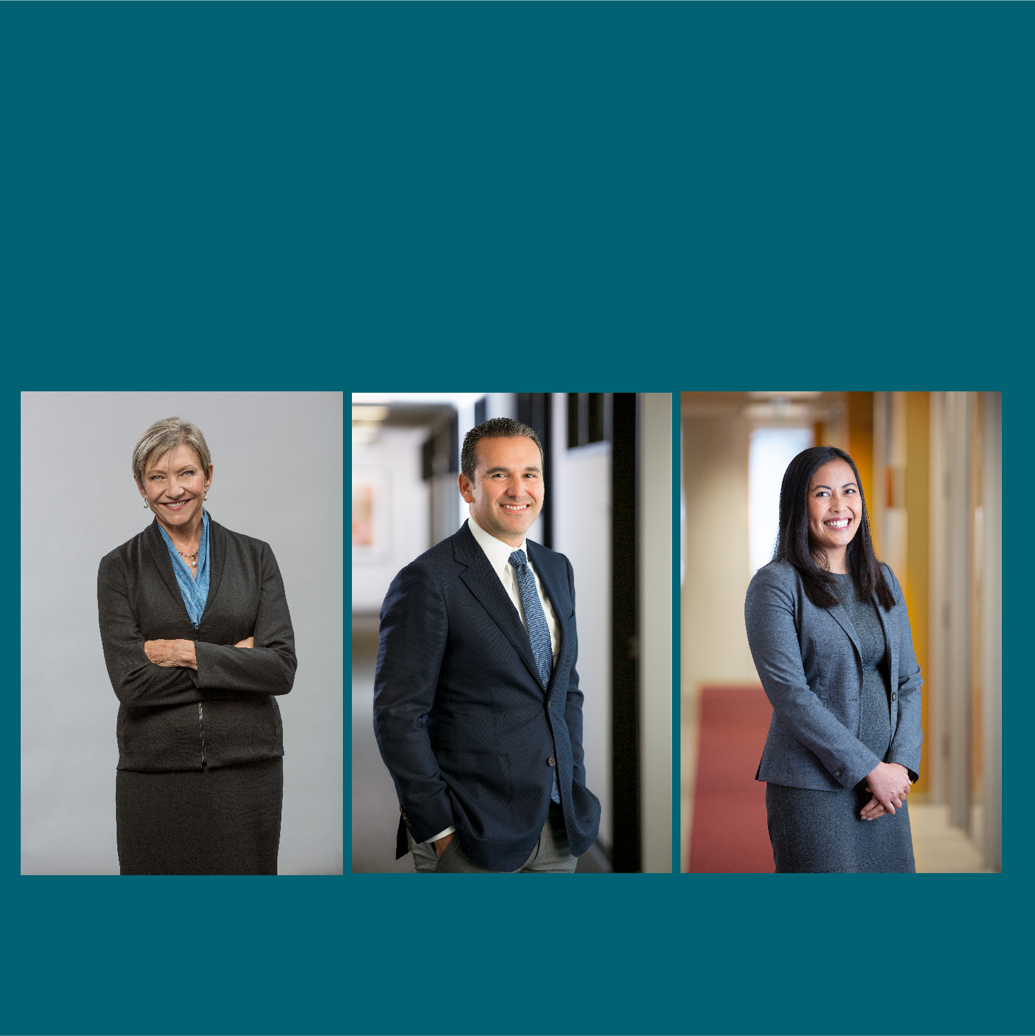 Miller Kaplan Tax Attorneys Appointed to CLA Committees