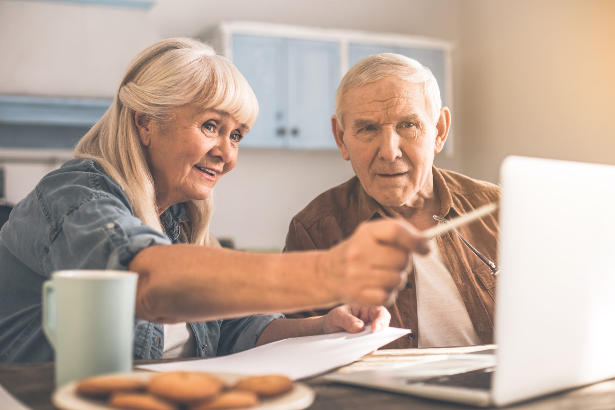 4 New Law Changes That May Affect Your Retirement Plan