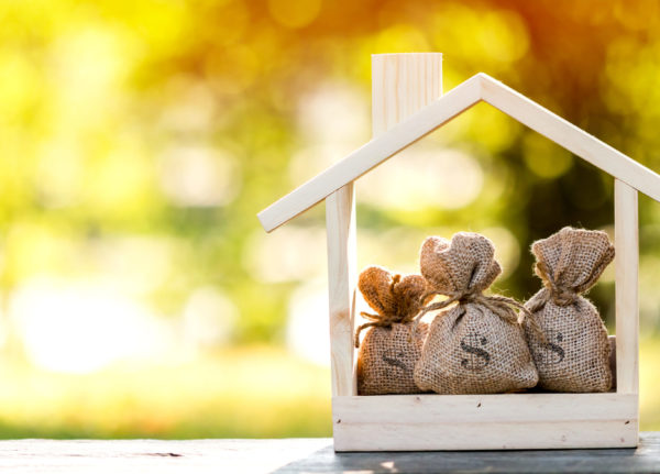 Inheriting property? Be aware of the basis consistency rules