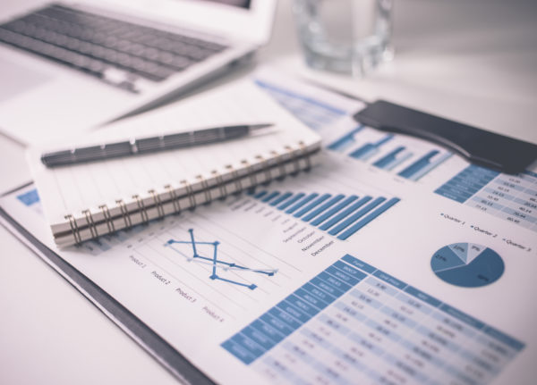 Adjusting your financial statements for COVID-19 tax relief measures