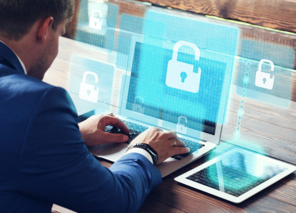 How to Protect Your Organization from Cyberattacks