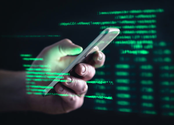 How smart software can help you find fraud