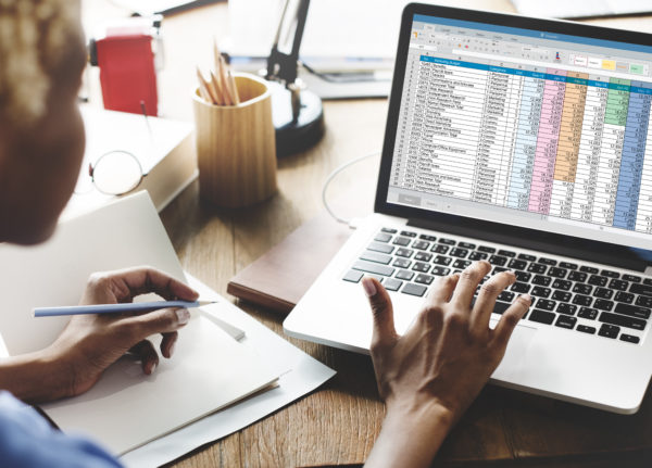 5 steps to streamline the month-end close