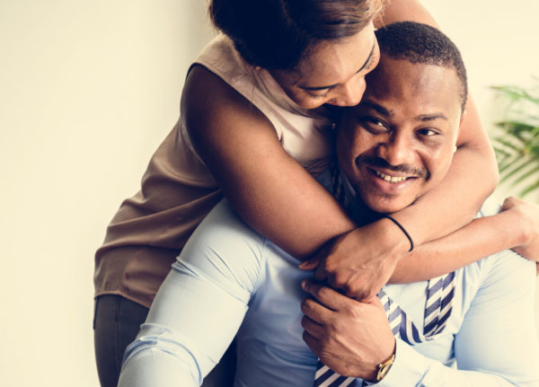 Avoid pitfalls when splitting gifts with your spouse