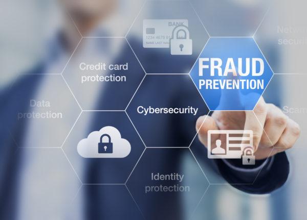 Unmasking fraud during this economic downturn