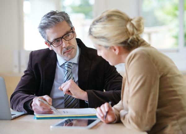 5 good reasons to turn down an inheritance