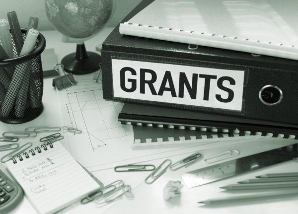 Should your nonprofit accept that new grant?