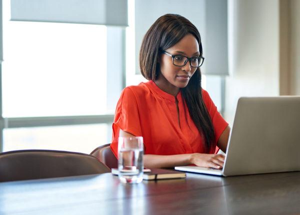 Strategic CFOs – The Gatekeepers of Security | LABJ