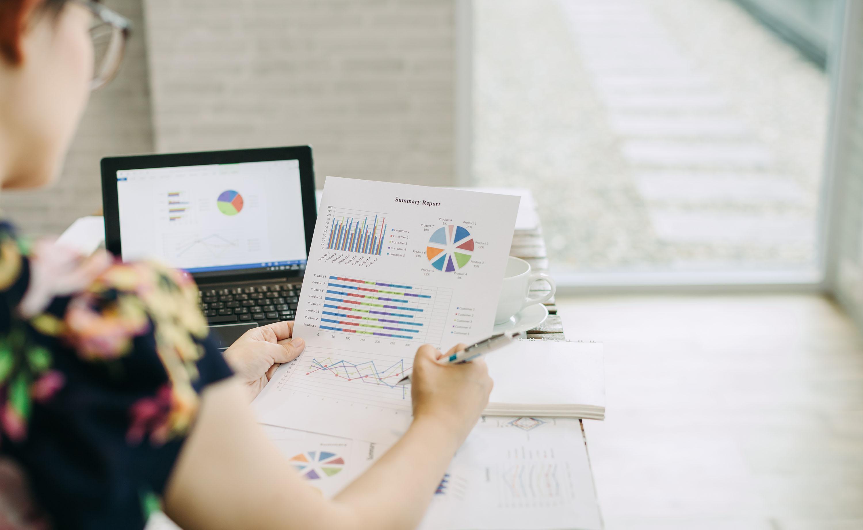 Nonprofits: Internal audits still matter