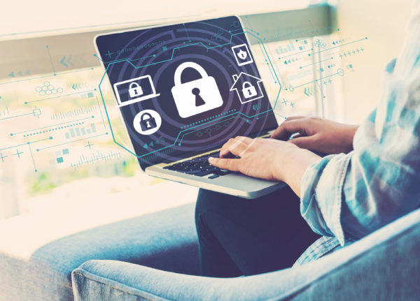Is your business vulnerable to identity theft?
