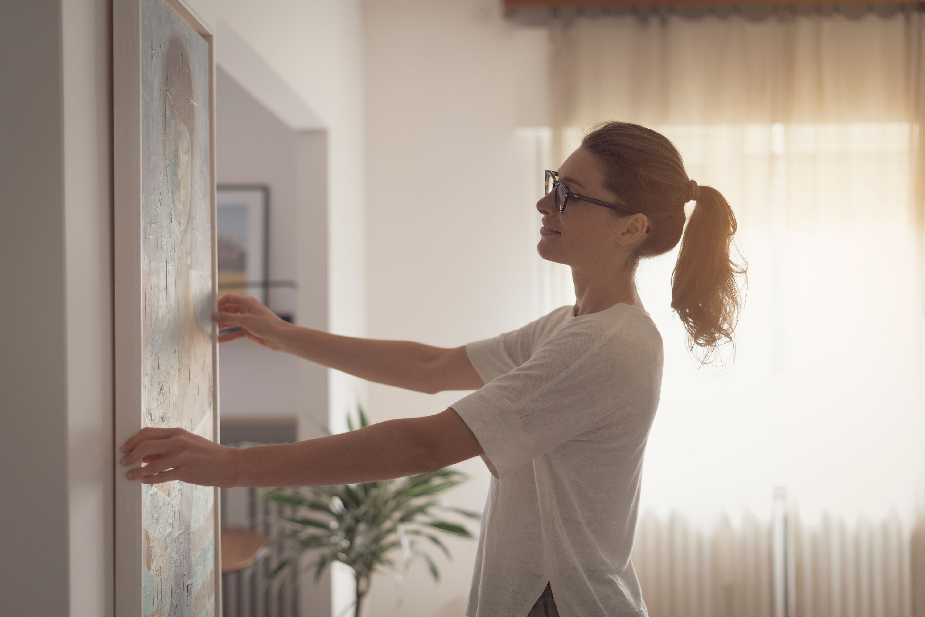 Estate planning and your art collection