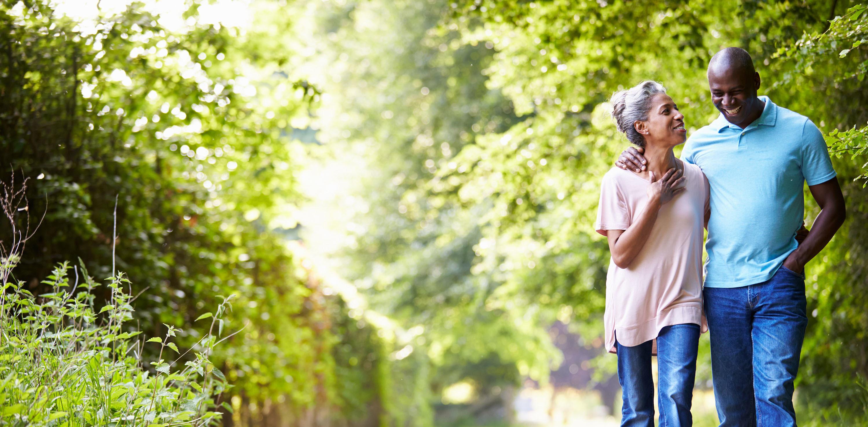 De-risking your pension plan through a lift-out