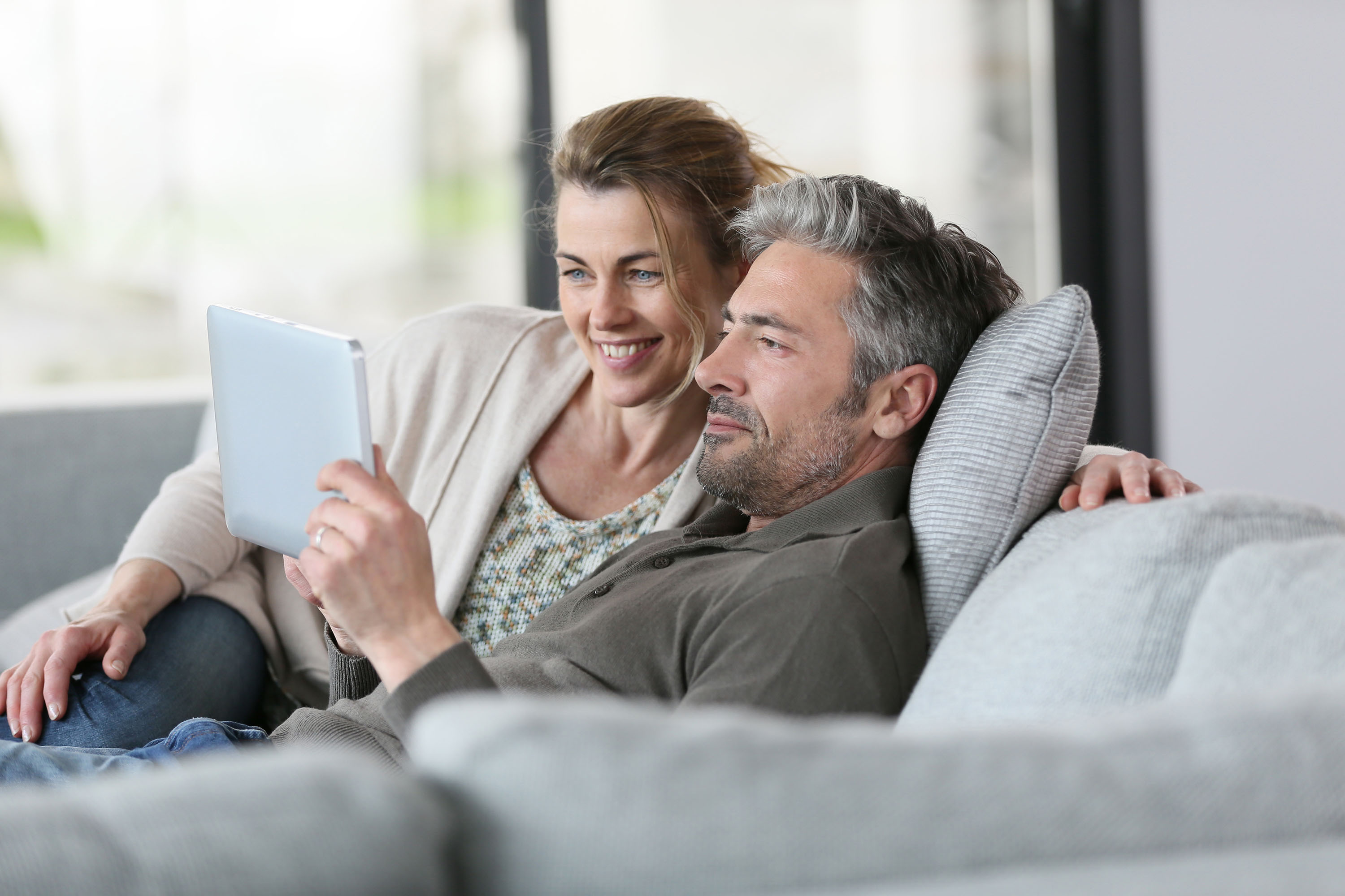 Review your estate plan in light of a new presidential administration