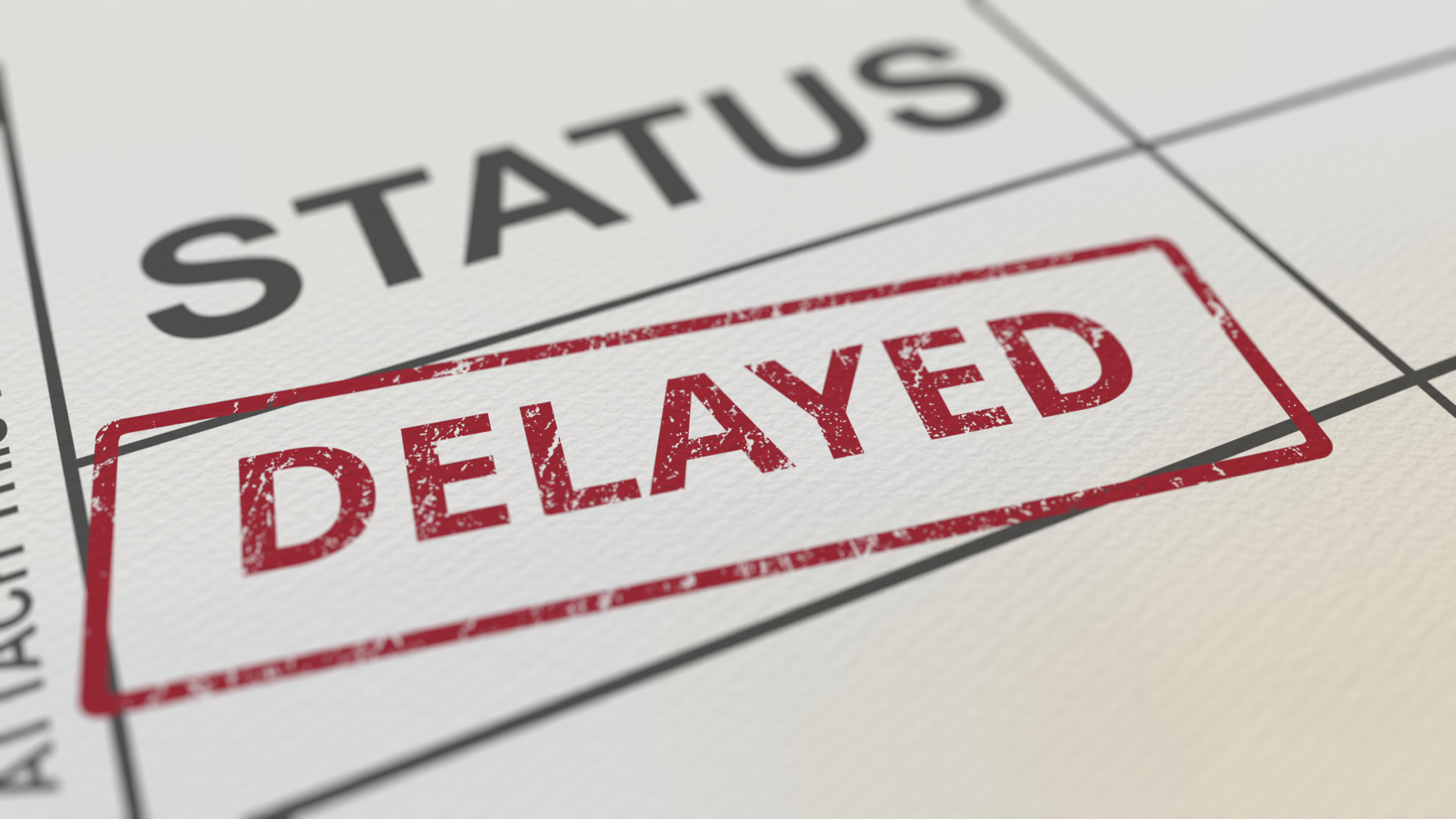 New law provides option to delay implementing the updated CECL standard