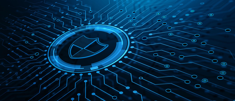 Virtual Event | TechTalk: Cybersecurity Panel | LABJ