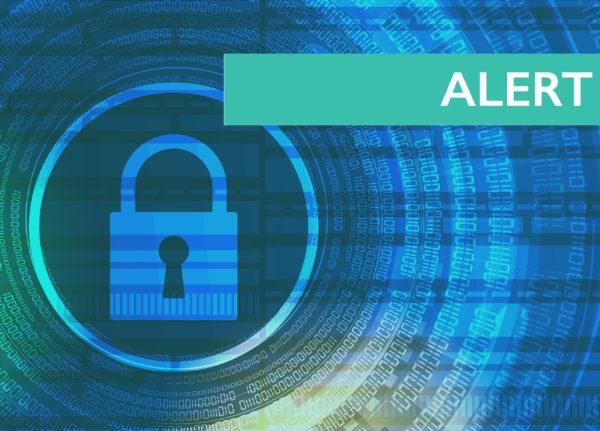 InfoSec Alert: Microsoft Exchange Server Hack