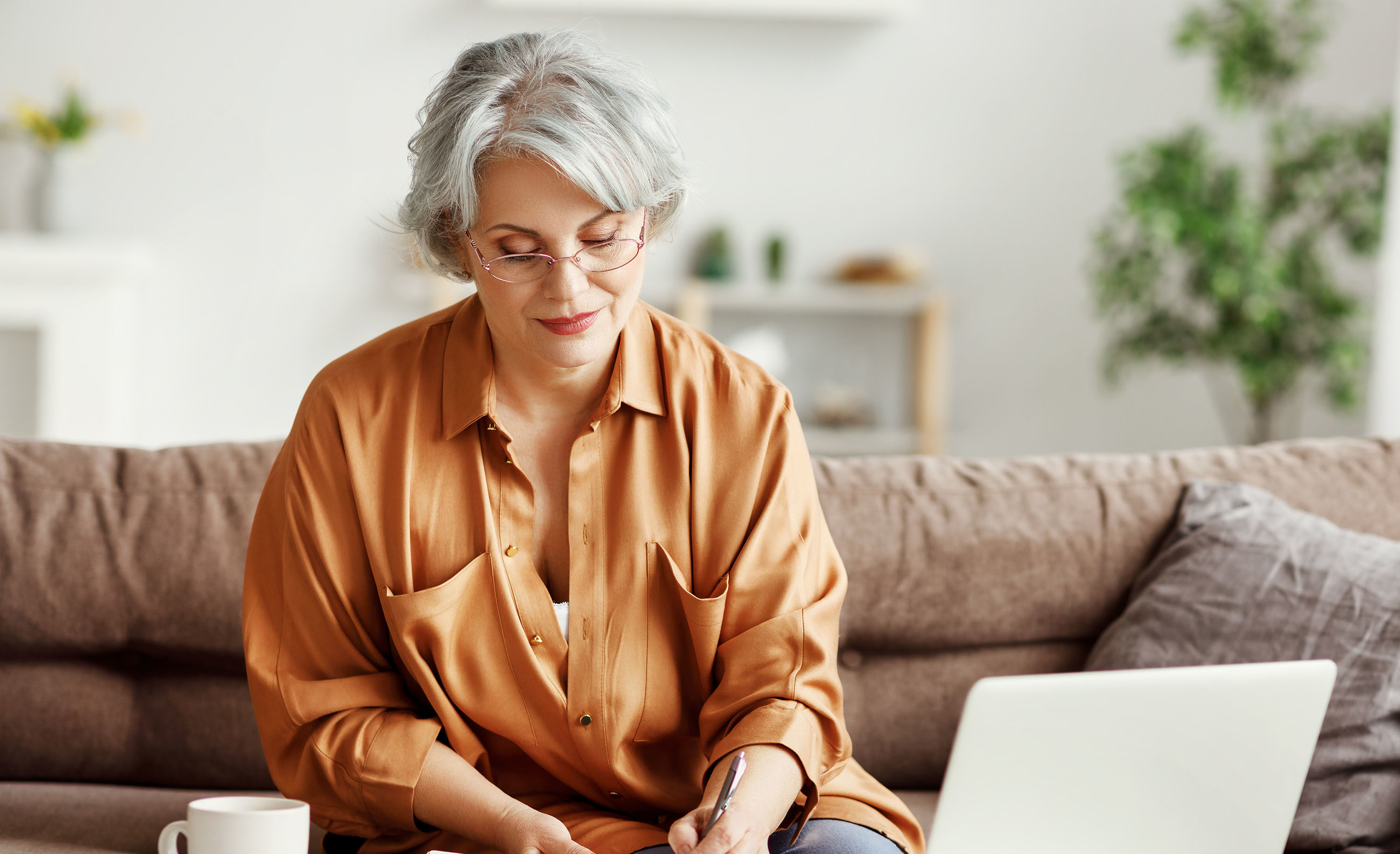 Retiring soon? Recent law changes may have an impact on your retirement savings