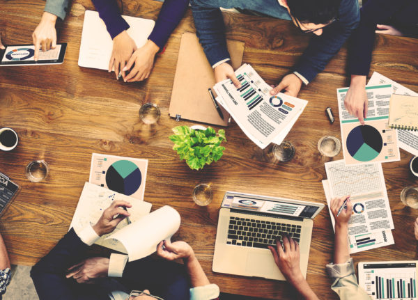 4 ways to improve the effectiveness of your audit committee