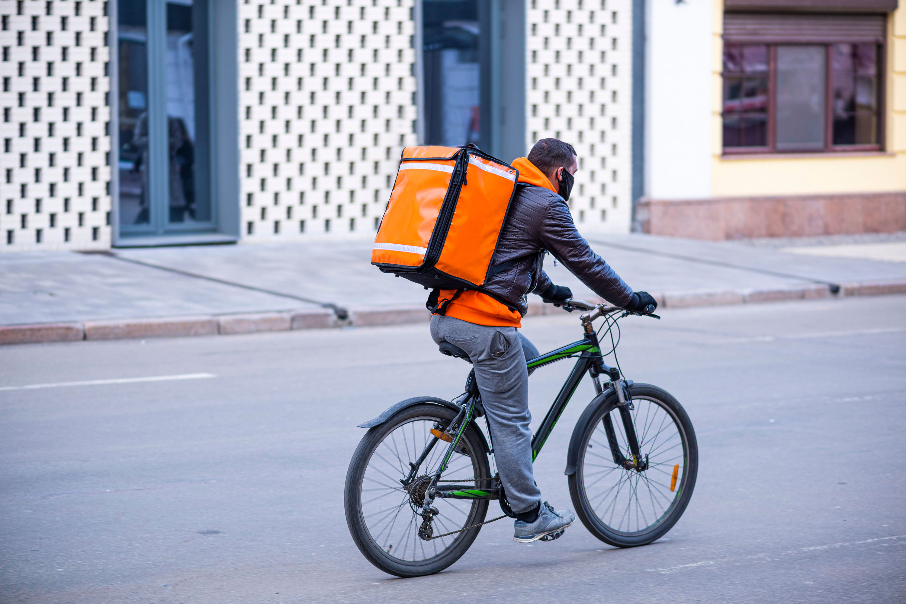 Working in the gig economy results in tax obligations