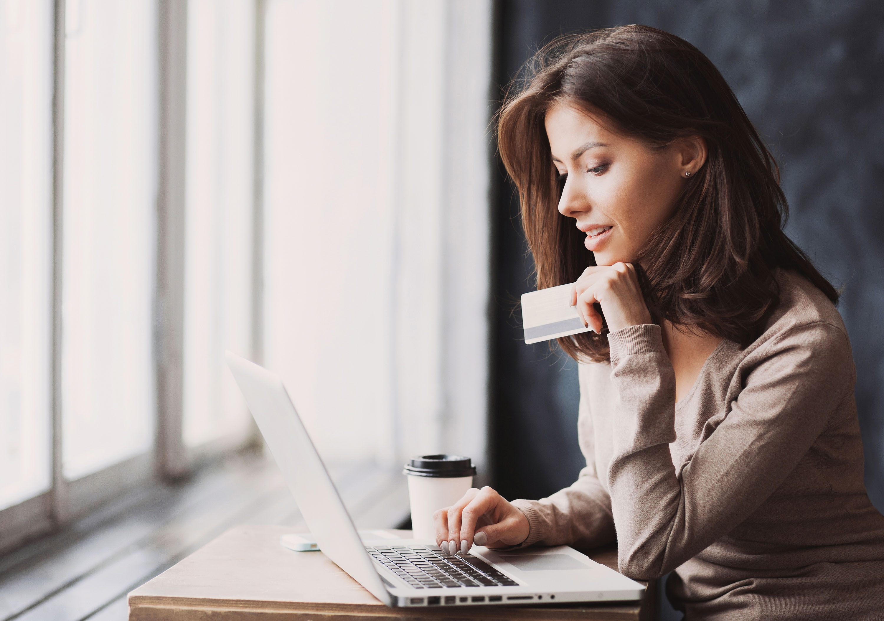 Keeping your loyalty program safe from fraud