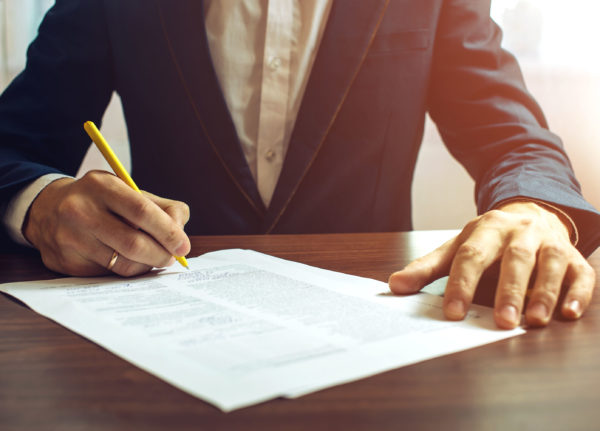 IRS extends administrative relief for 401(k) plans