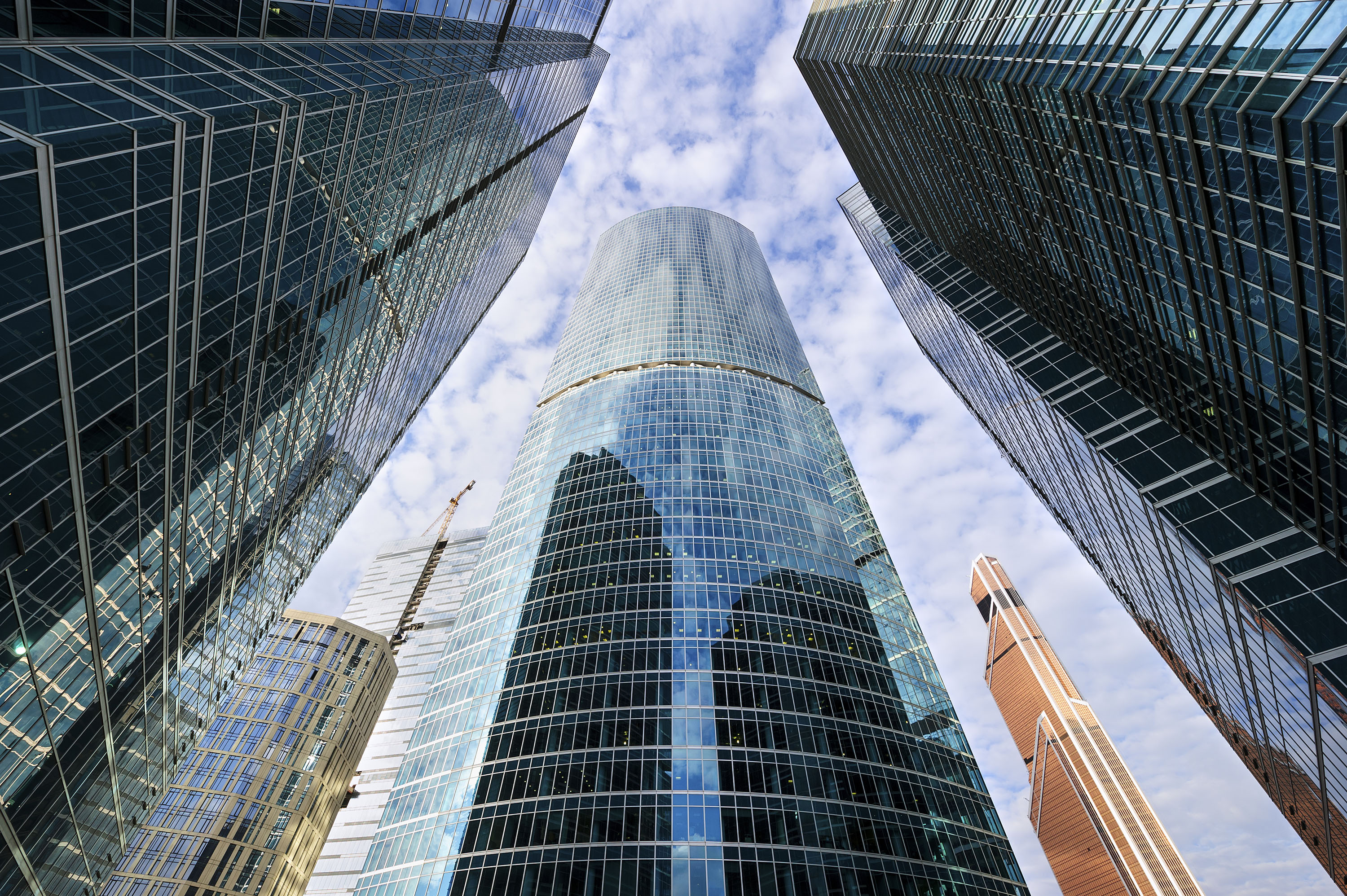 Private companies: Are you on track to meet the 2022 deadline for the updated lease standard?