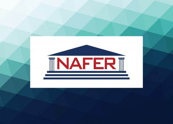 EVENT: National Association of Federal Equity Receivers (NAFER) Annual Conference